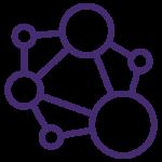 zSource Integration