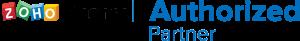 Zoho Finance Authorized Partner
